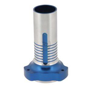 Mozzo campana KZ 17/40mm.