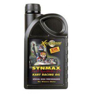Olio Xeramic SynMax