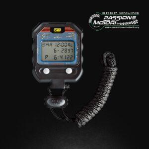 Cronometro OMP 60 memorie