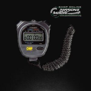 Cronometro OMP CHRONO