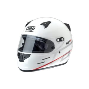 Casco GP 8K OMP