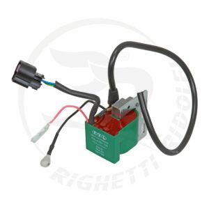 Frizione KF Standard   Ricambi & Accessori   Passione Motori
